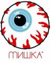 MISHKA NYC