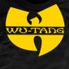 Wu-Tang Limited