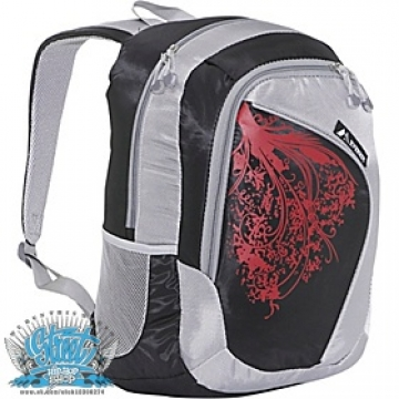 Рюкзак Everest