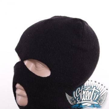 терорка, подшлемники, шапка-терорка, феска
