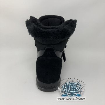 Ботинки ROCAWEAR на меху
