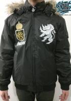 Куртка с капюшоном ECKO Unltd