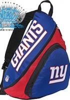 Сумка - рюкзак NY GIANTS NFL