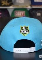 Кепка NRL NEW ERA