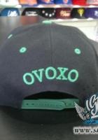 Кепка OVOXO