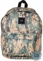 Рюкзак CLRS