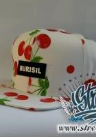 Кепка BURISIL