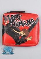 Портмоне VOX HUMANA