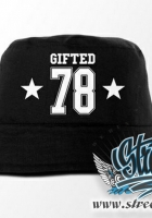 Панама GIFTED 78