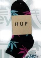 Носки HUF